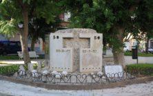 Plaza de la Coronacion 02