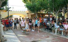Recinto fiestas El Siscar 03