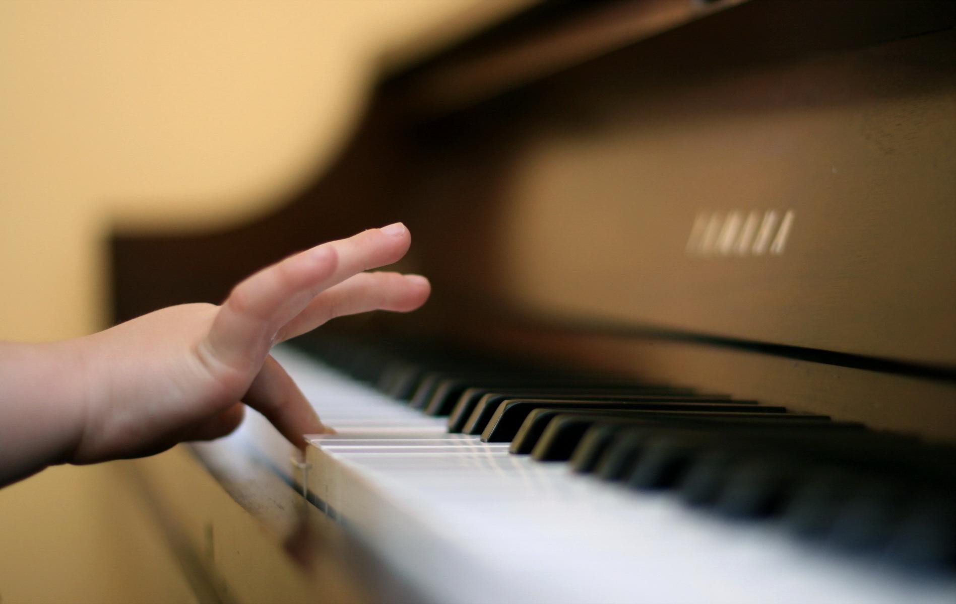 Audiciones Euterpe_Piano