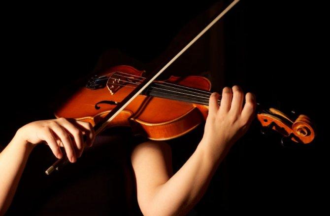Audiciones Euterpe_Violin