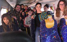 Bus escolar La Matanza 01