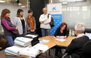 Firma convenio programa Fenix