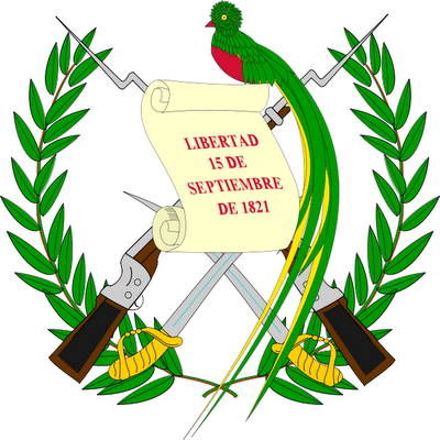 Asomurgua_02 (escudo Guatemala)