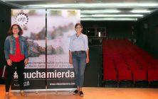 Presentacion CiTA 2018