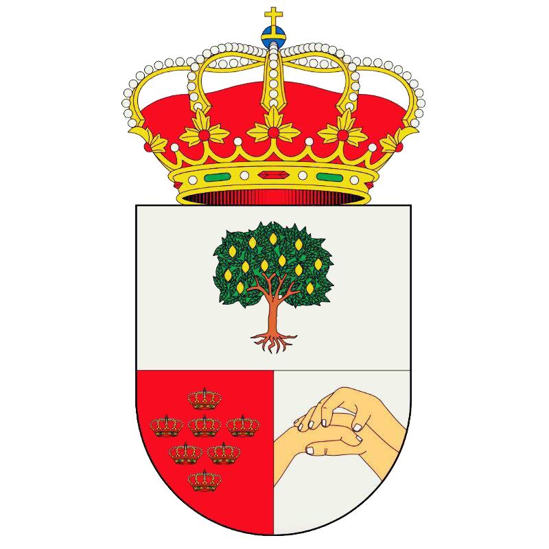 Escudo moderno
