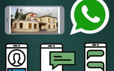 whatsapp_1280x905_ok