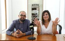 Archivo querella cantera Arimesa