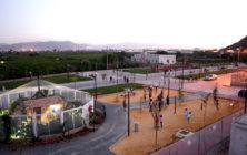 Jardin de Euterpe 02