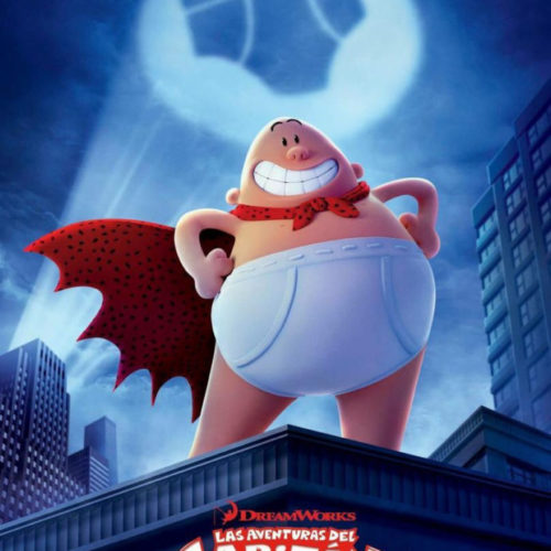 captain_underpants_the_first_epic_movie-713116100-large