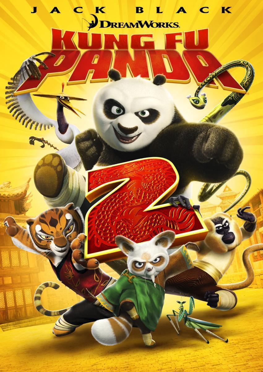 kung_fu_panda_2-863602215-large