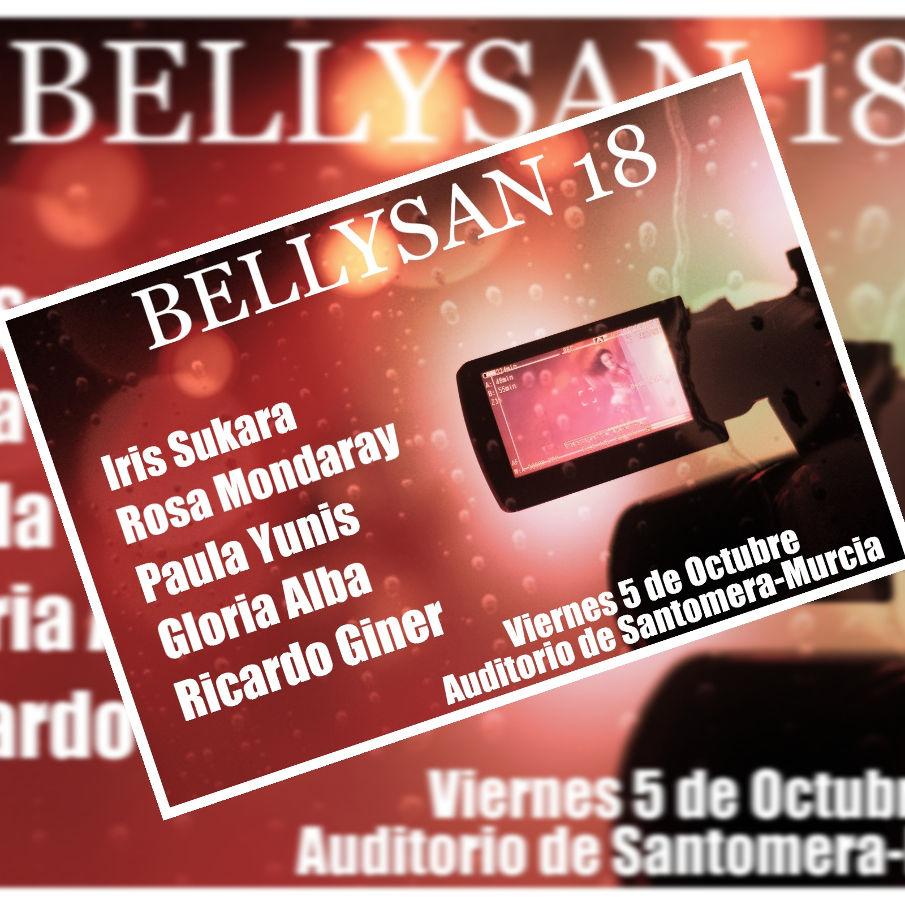 BELLYSAN