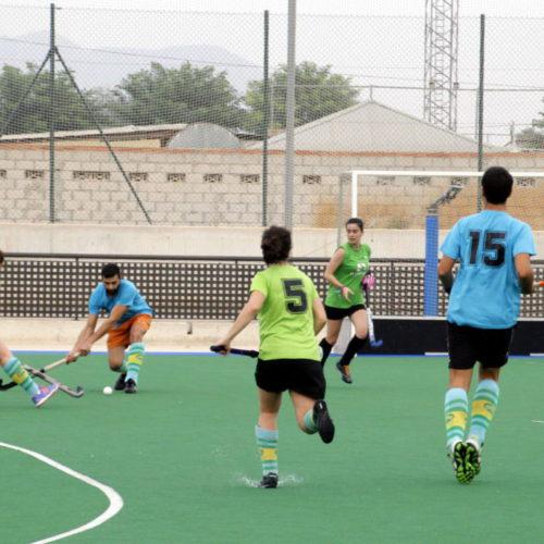 Hockey Hierba 2