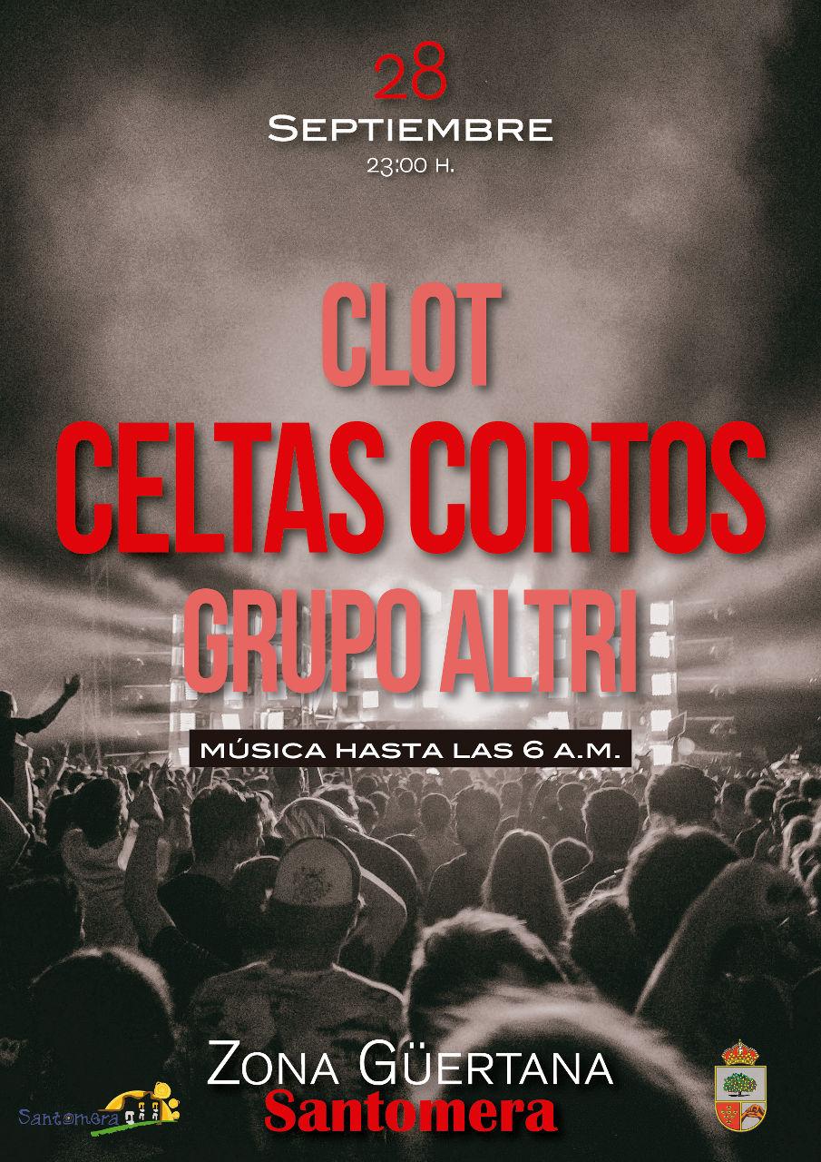 Santomera_Celatas Cortos_2