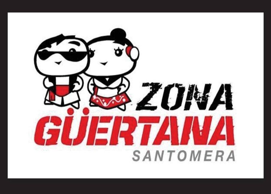 Zona Guertana