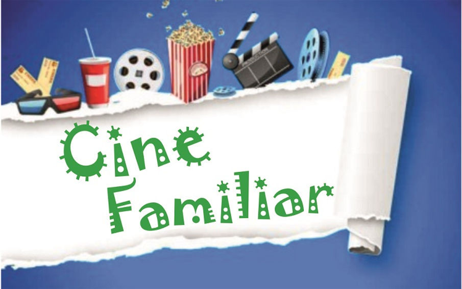 cine-familiar-web