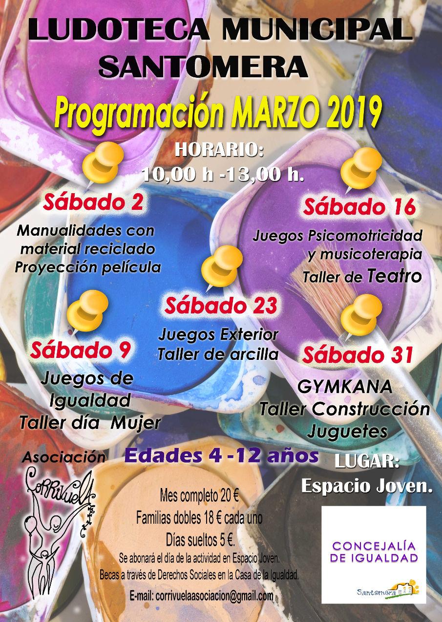 201903_Ludoteca MARZO final 2019