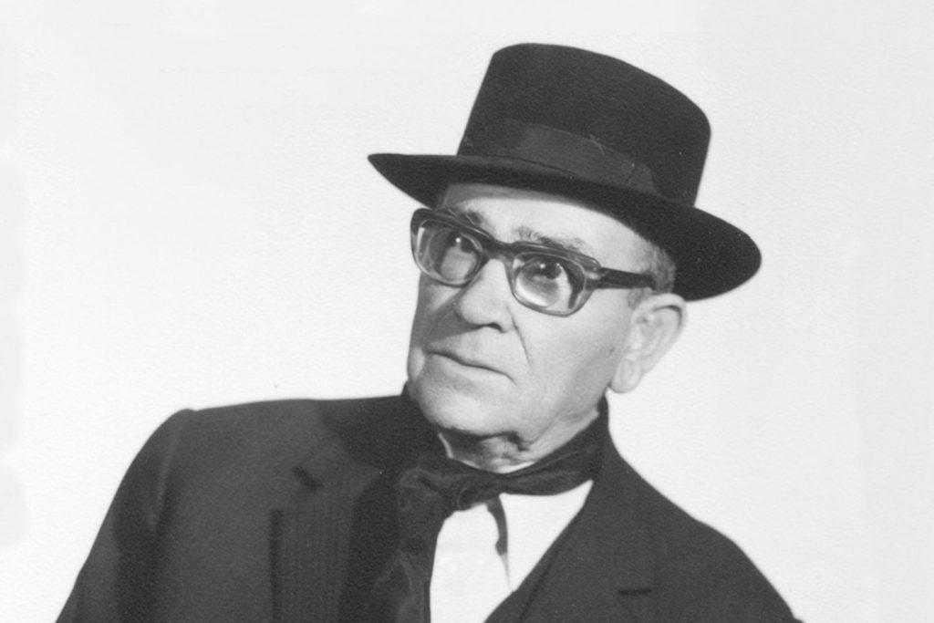 David Castejon Fernandez