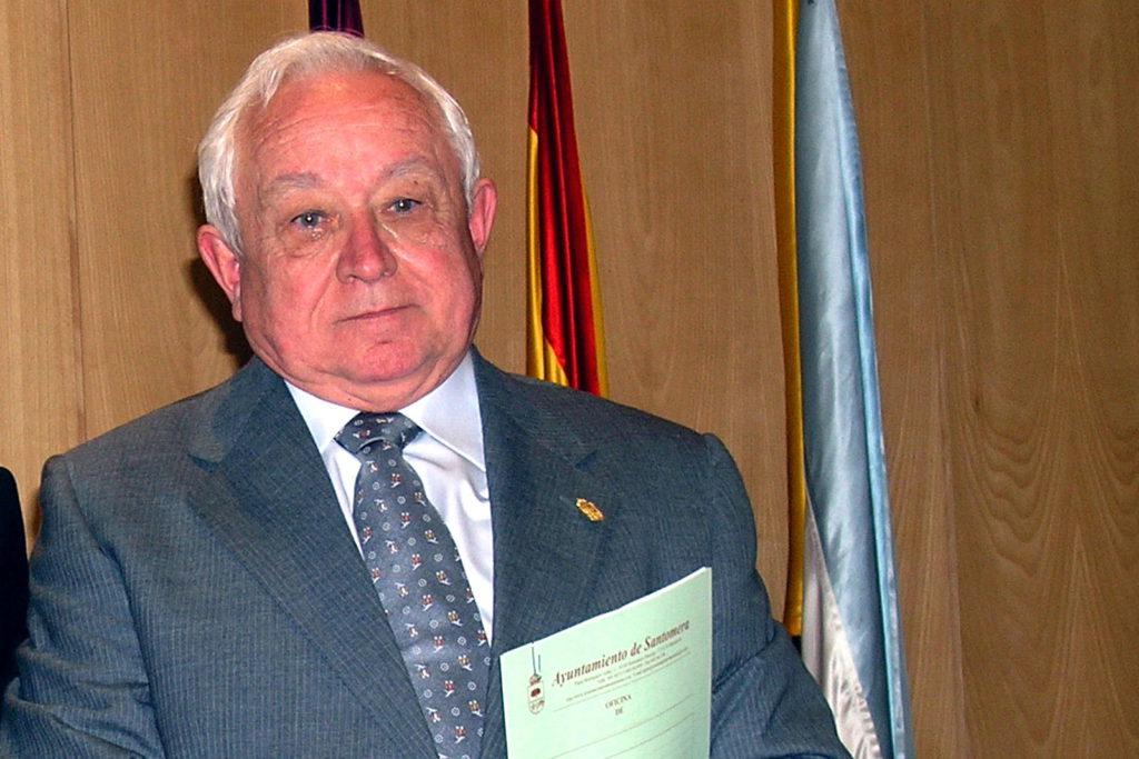 Juan Fernandez Marin01