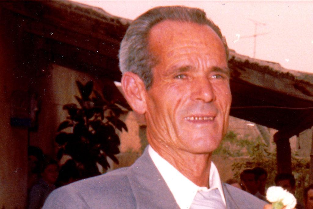 Manuel Garcia Peña01