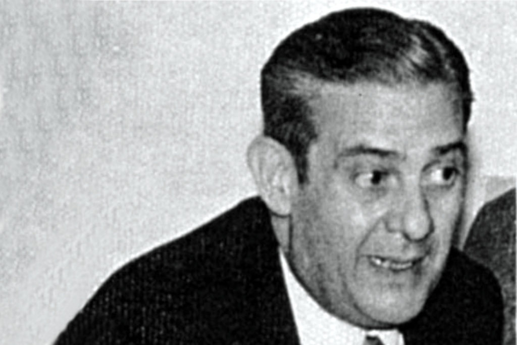Octavio Carpena Artes01