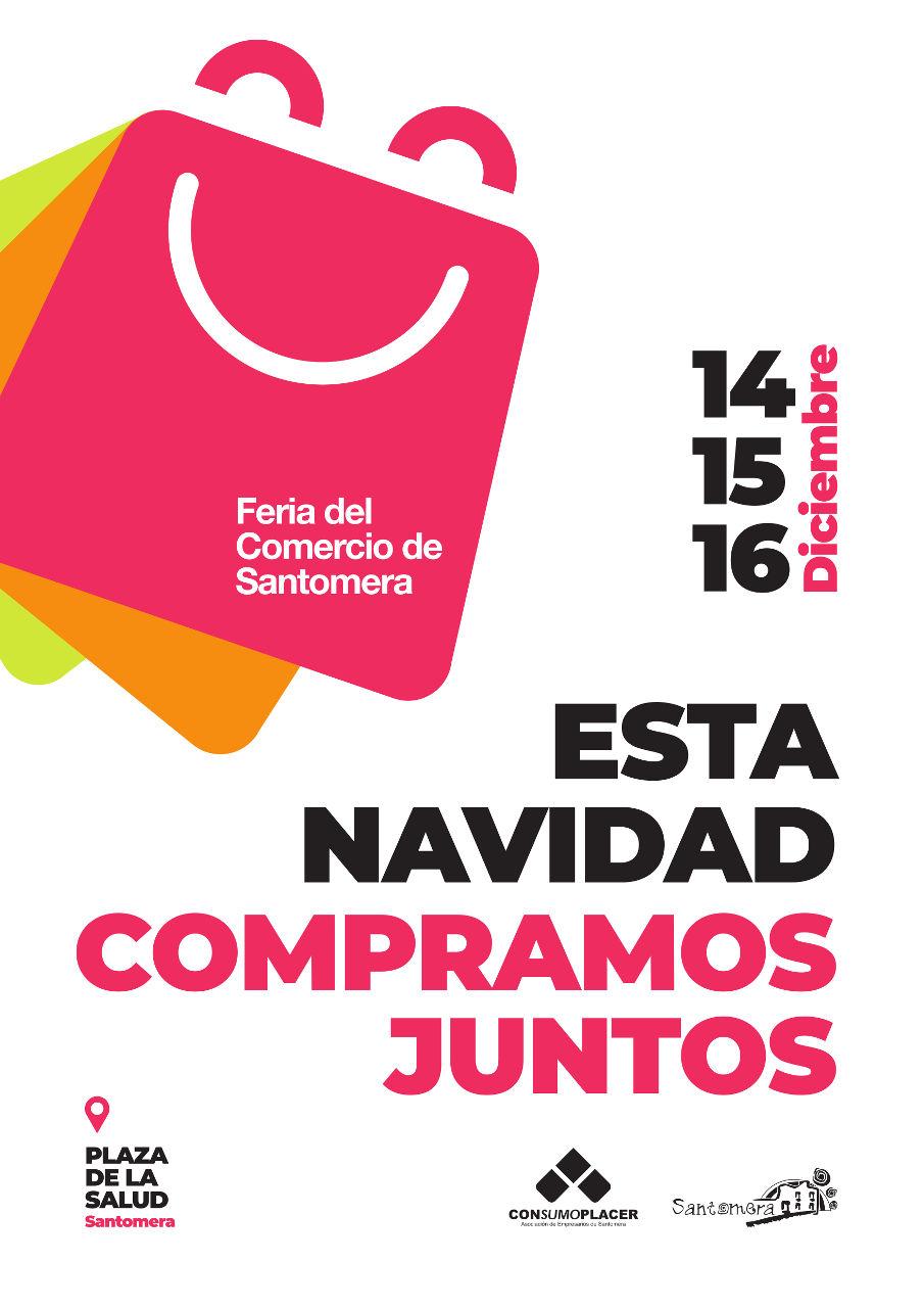 Feria del Comercio 2018_ok