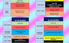 032019 OCIO NOCTURNO MARZO 2019