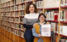 20190226_Assido premia al Ayuntamiento
