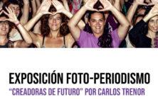 20190322.- Expo Carlos Trenor