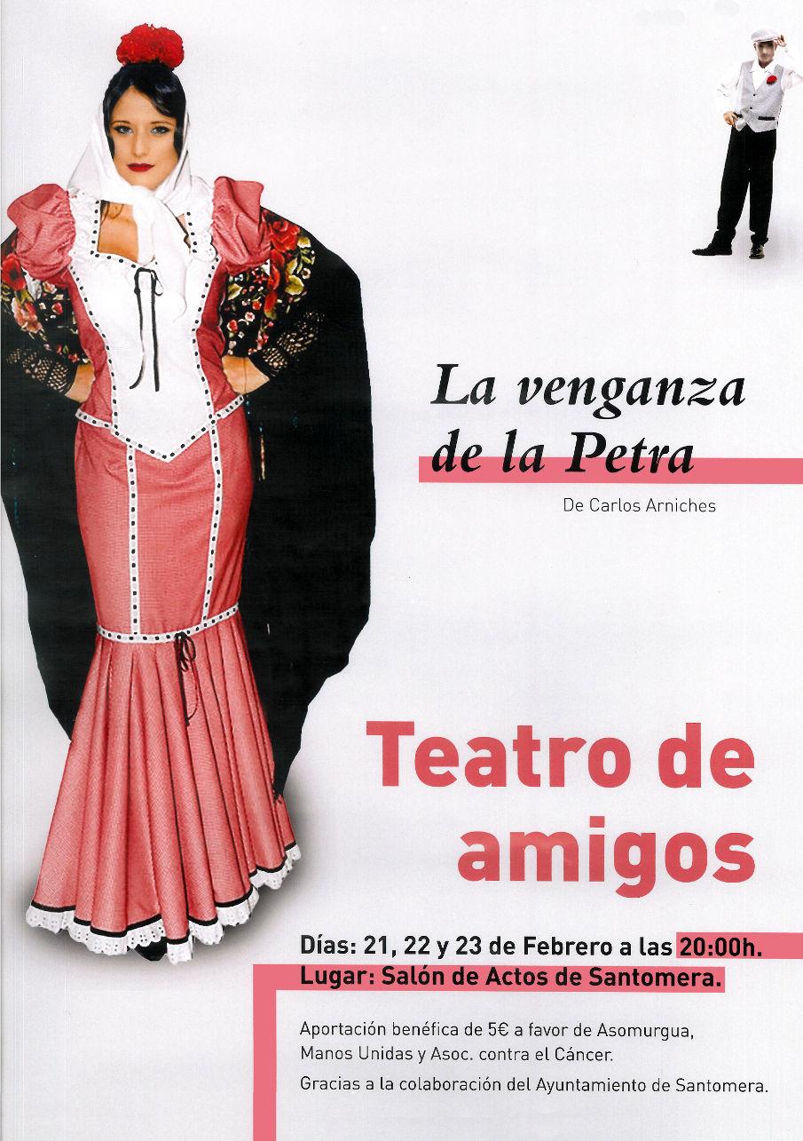 20200221_Teatro de Amigos