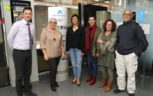 20190322.- Renovacion Proyecto Icaro