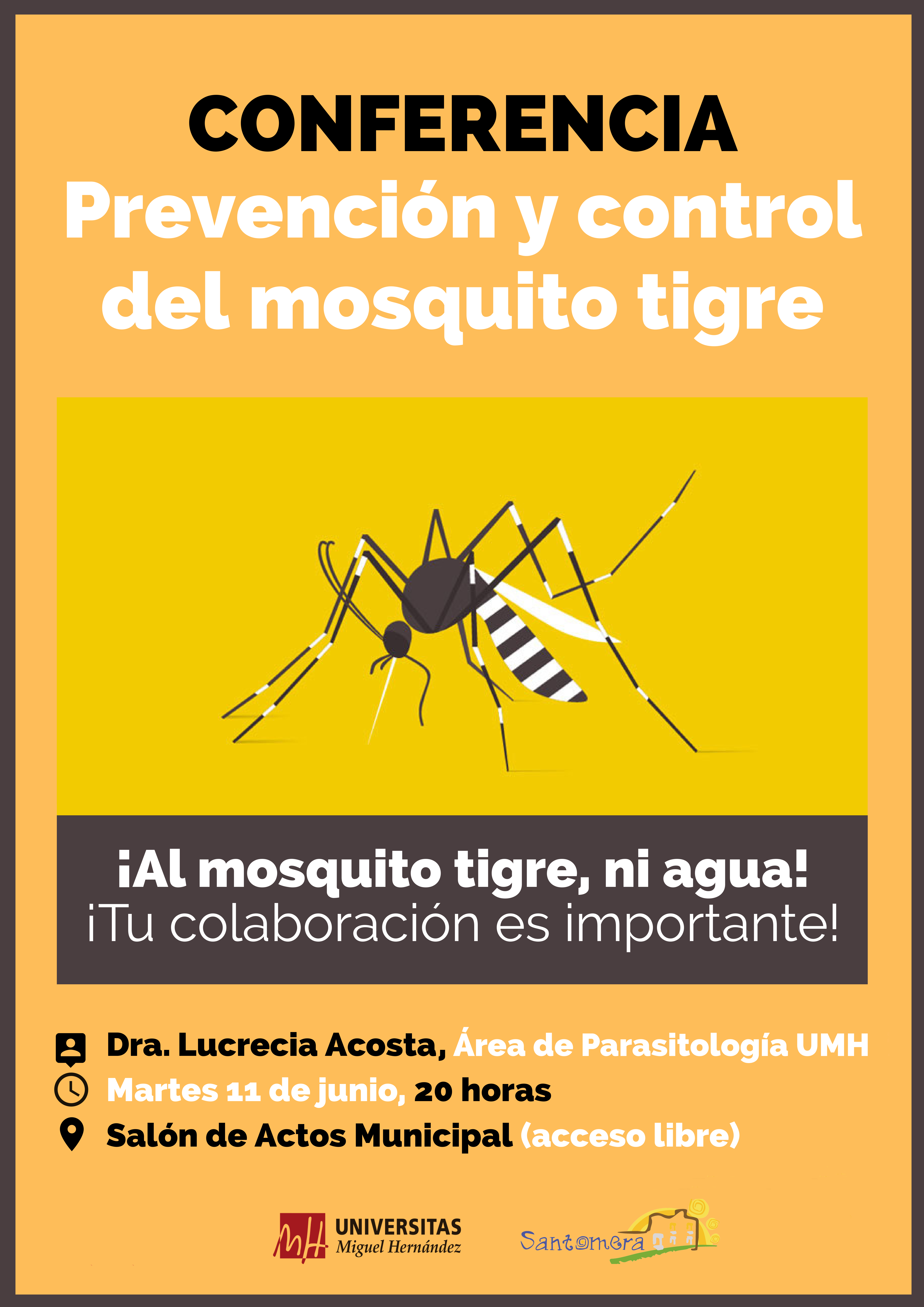20190611.- Charla Prevención y control del mosquito tigre_ok