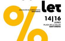 20190614.- Feria Outlet