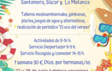 201906_Escuela de Verano 2019