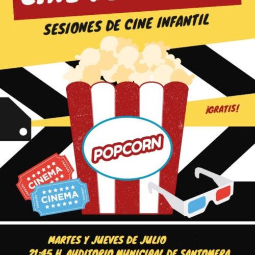 201907.- Cine de verano OK