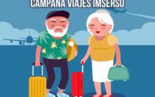 20190710.- Turismo Imserso