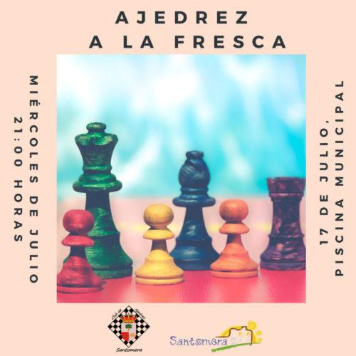 20190717_Ajedrez a la fresca