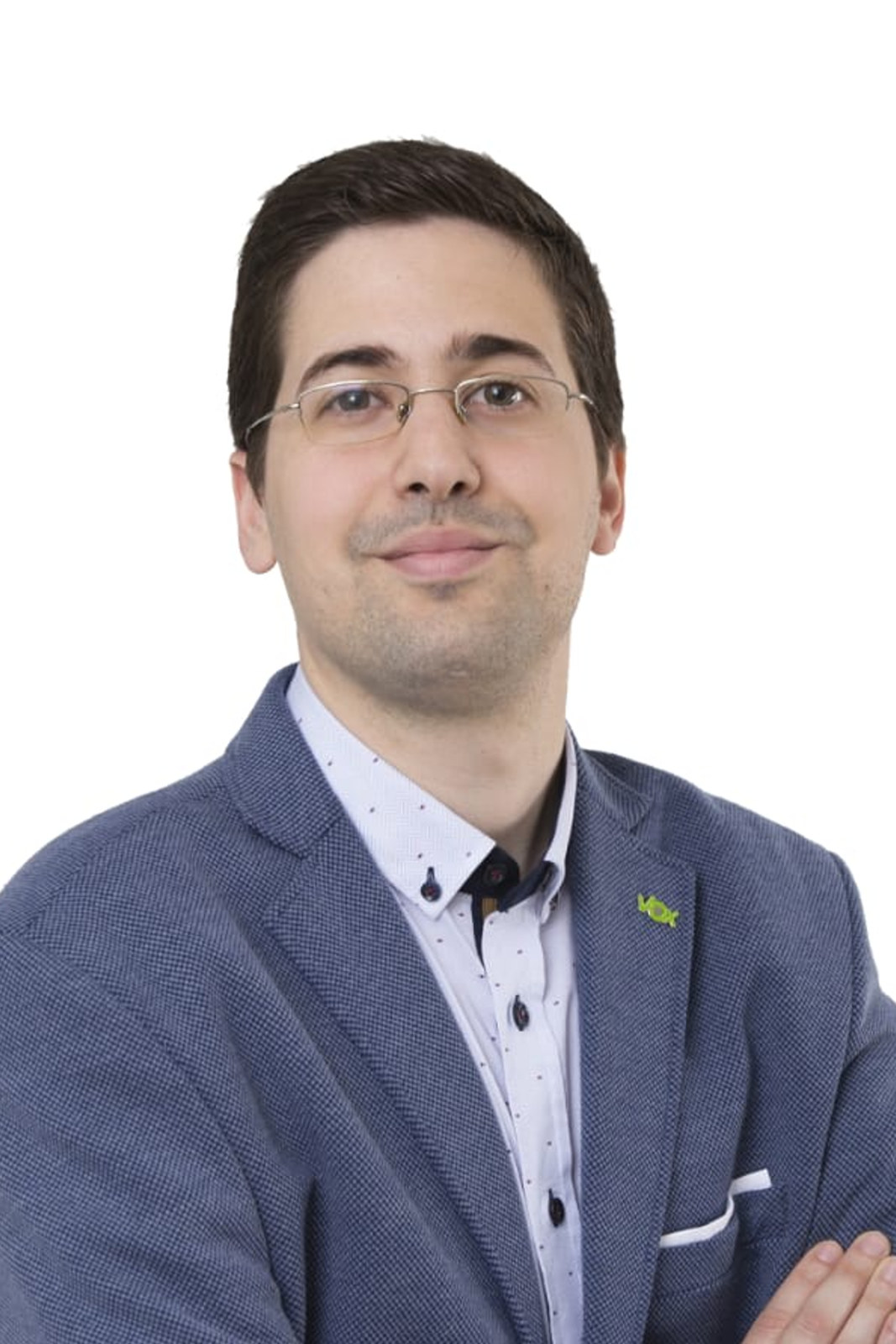 Álvaro Cutillas Jiménez