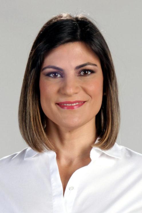 Alcaldesa-Presidenta   Igualdad