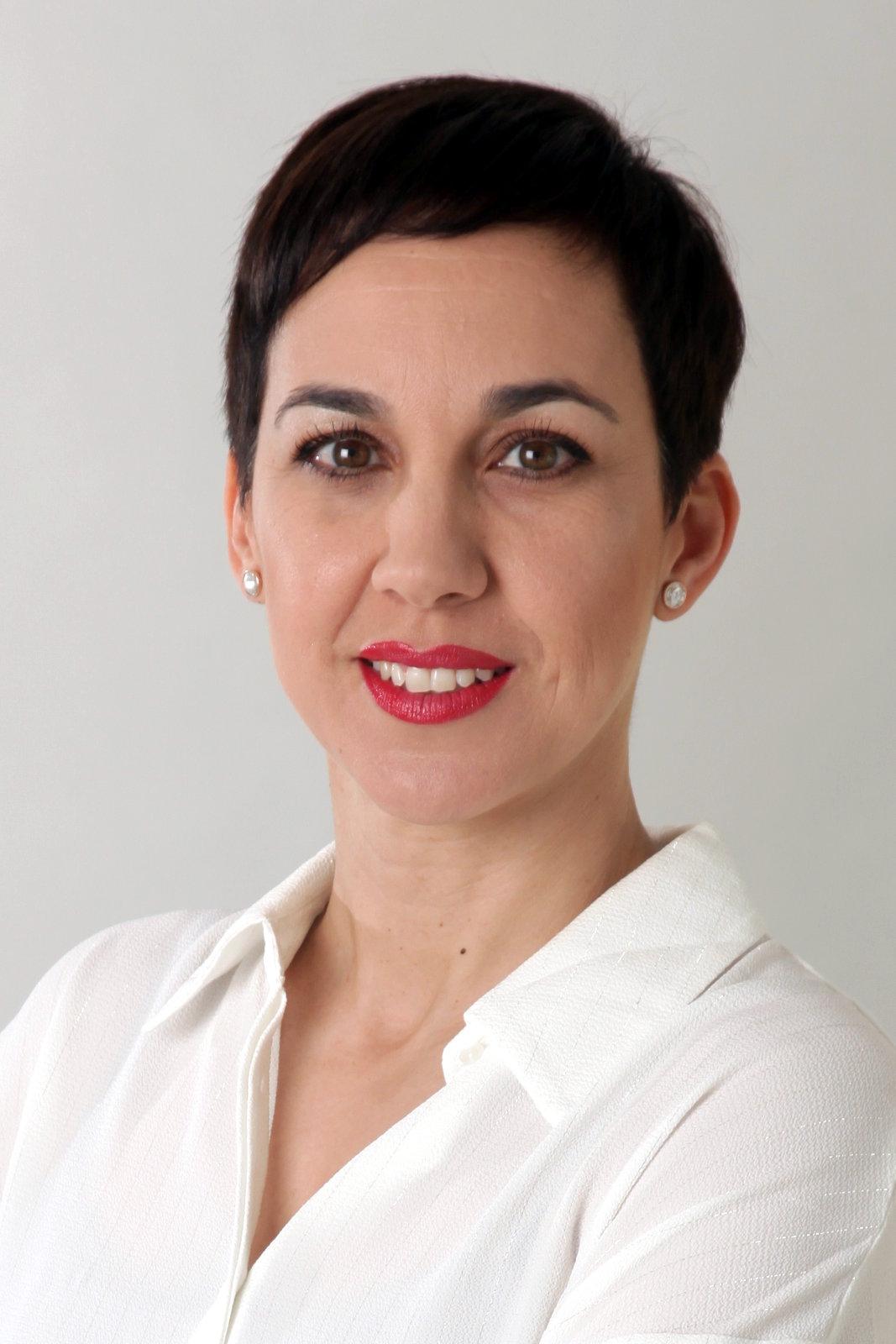 María José Medina Palao