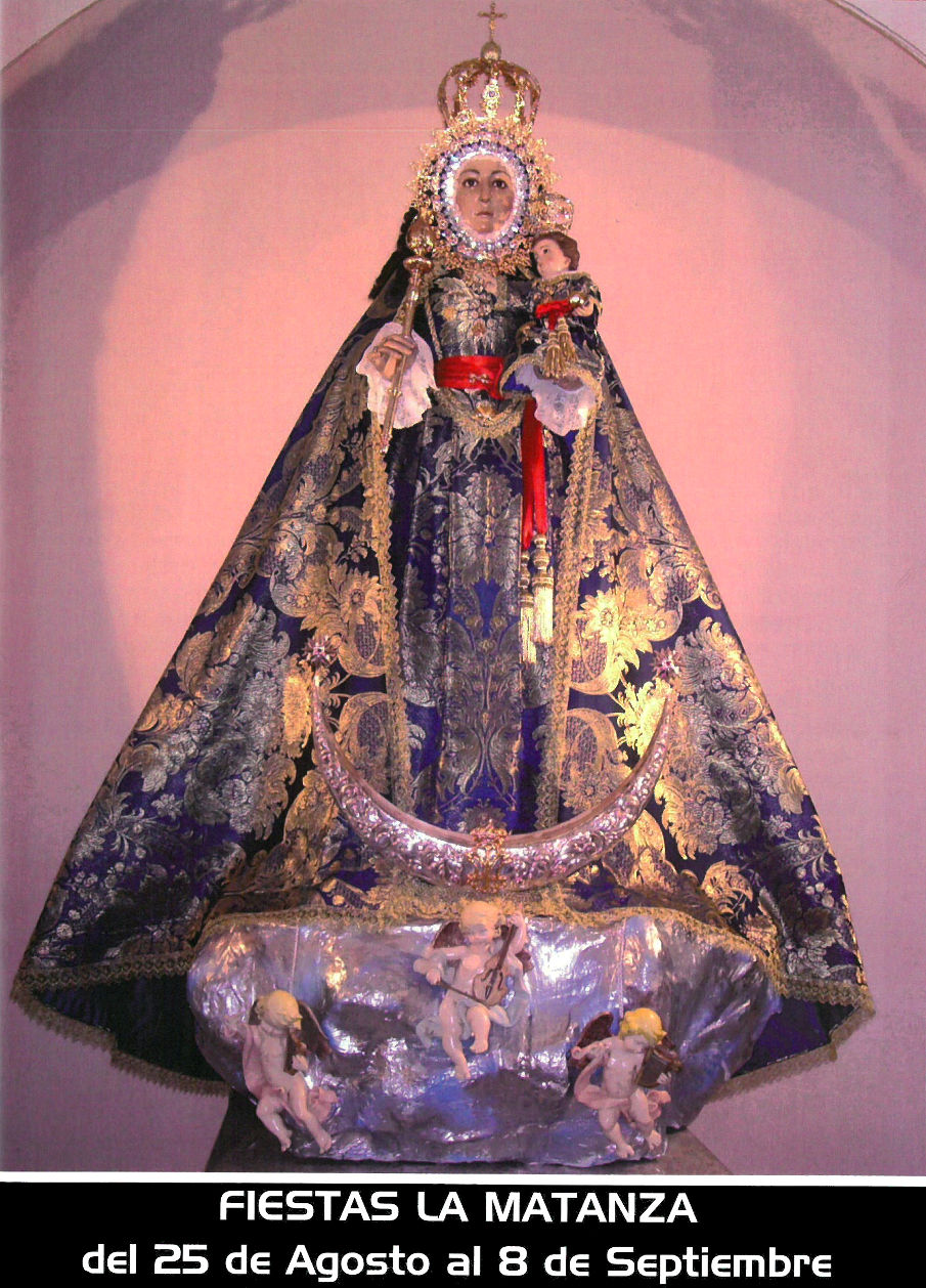201908_Portada Fiestas La Matanza web
