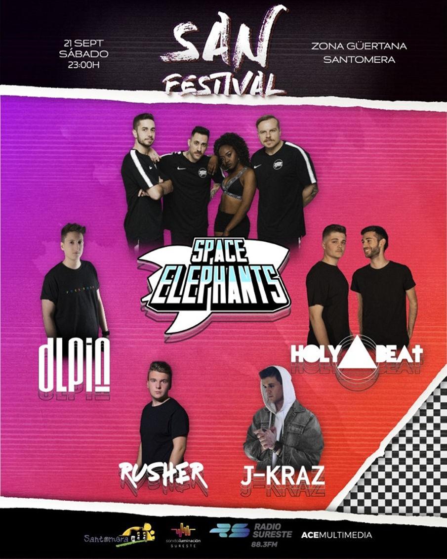 20190921_San Festival