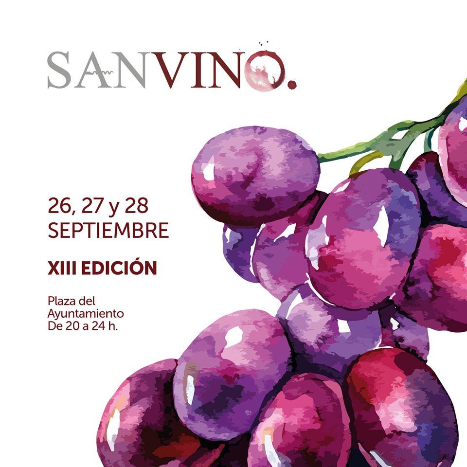 20190926_Sanvino