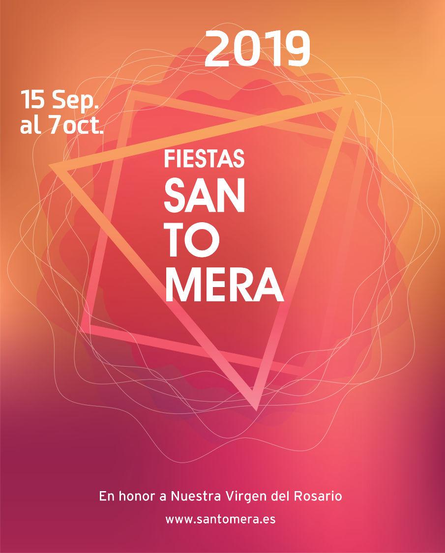 201909_Programa de fiestas_portadaok