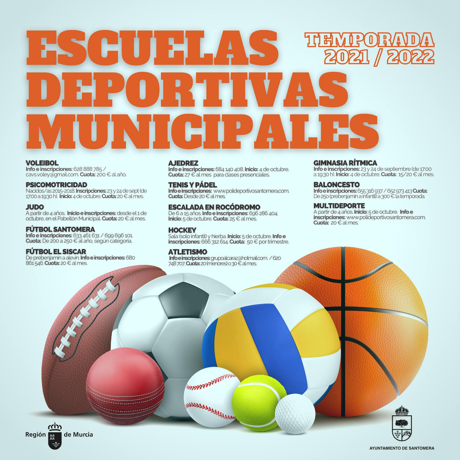 202109_Escuelas deportivas_cuadrado