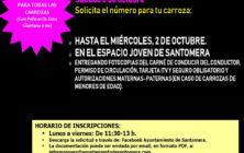 CARTEL INSCRIPCIÓN BANDO DE LA HUERTA 2019 web