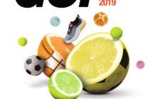 Fiestas 2019_cartel deportes_2