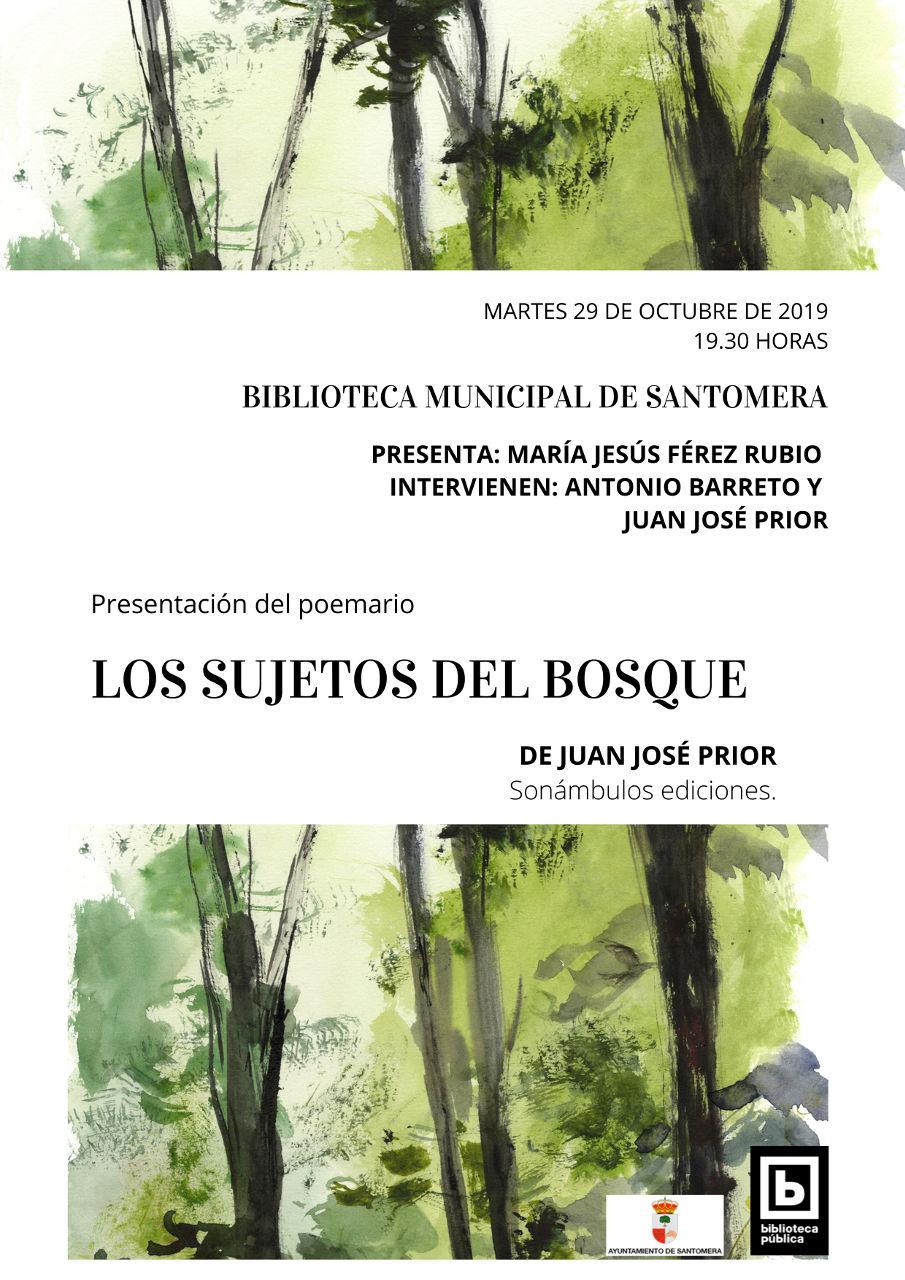20191029.- Presentacion libro Juanjo Prior web