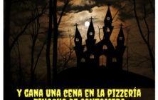 20191031.- Concurso casas Halloween