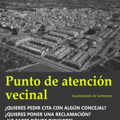 Punto de atencion vecinal_web2
