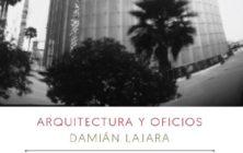 20191122.- Expo CG Damián Lajara